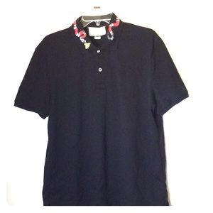 GUCCI Men's Shirt